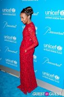 The 8th Annual UNICEF Snowflake Ball #138