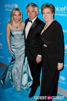 The 8th Annual UNICEF Snowflake Ball #144