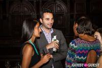Princeton in Africa Benefit Dinner #90