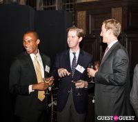 Princeton in Africa Benefit Dinner #100