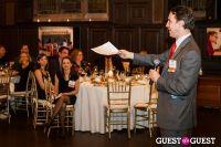 Princeton in Africa Benefit Dinner #118