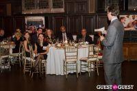 Princeton in Africa Benefit Dinner #119