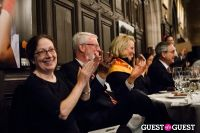 Princeton in Africa Benefit Dinner #124
