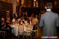 Princeton in Africa Benefit Dinner #130