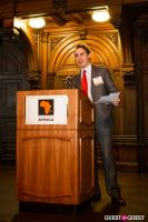 Princeton in Africa Benefit Dinner #132
