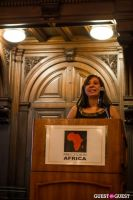 Princeton in Africa Benefit Dinner #135