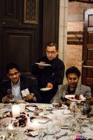 Princeton in Africa Benefit Dinner #149