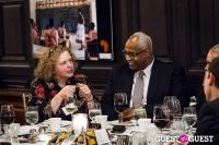 Princeton in Africa Benefit Dinner #151