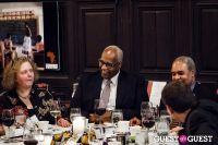 Princeton in Africa Benefit Dinner #153