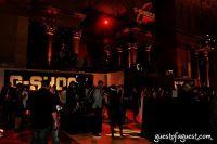 Casio G-shock Event #14