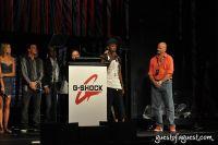 Casio G-shock Event #20