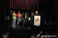 Casio G-shock Event #23
