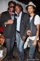 Cancer Research Institute Young Philanthropists 2nd Annual Midsummer Social #5