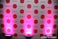 Daily Glow presents Beauty Night Out: Celebrating the Beauty Innovators of 2012 #2