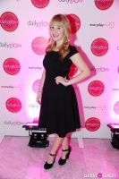 Daily Glow presents Beauty Night Out: Celebrating the Beauty Innovators of 2012 #4