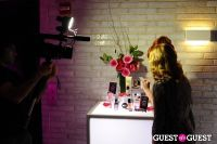 Daily Glow presents Beauty Night Out: Celebrating the Beauty Innovators of 2012 #5