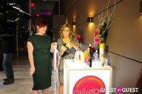 Daily Glow presents Beauty Night Out: Celebrating the Beauty Innovators of 2012 #8