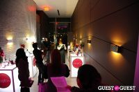 Daily Glow presents Beauty Night Out: Celebrating the Beauty Innovators of 2012 #9