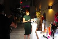 Daily Glow presents Beauty Night Out: Celebrating the Beauty Innovators of 2012 #11