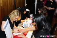 Daily Glow presents Beauty Night Out: Celebrating the Beauty Innovators of 2012 #20