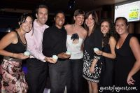 Cancer Research Institute Young Philanthropists 2nd Annual Midsummer Social #15