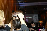 Daily Glow presents Beauty Night Out: Celebrating the Beauty Innovators of 2012 #32