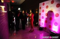 Daily Glow presents Beauty Night Out: Celebrating the Beauty Innovators of 2012 #37