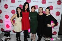 Daily Glow presents Beauty Night Out: Celebrating the Beauty Innovators of 2012 #54
