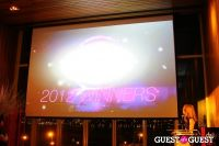 Daily Glow presents Beauty Night Out: Celebrating the Beauty Innovators of 2012 #101