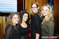 Daily Glow presents Beauty Night Out: Celebrating the Beauty Innovators of 2012 #106