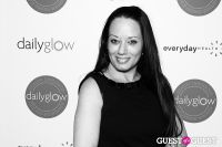 Daily Glow presents Beauty Night Out: Celebrating the Beauty Innovators of 2012 #129