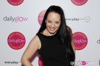 Daily Glow presents Beauty Night Out: Celebrating the Beauty Innovators of 2012 #130