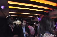 Cancer Research Institute Young Philanthropists 2nd Annual Midsummer Social #27