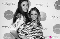 Daily Glow presents Beauty Night Out: Celebrating the Beauty Innovators of 2012 #166