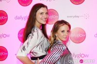 Daily Glow presents Beauty Night Out: Celebrating the Beauty Innovators of 2012 #168