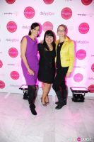 Daily Glow presents Beauty Night Out: Celebrating the Beauty Innovators of 2012 #170
