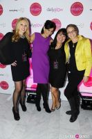 Daily Glow presents Beauty Night Out: Celebrating the Beauty Innovators of 2012 #176