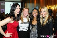 Daily Glow presents Beauty Night Out: Celebrating the Beauty Innovators of 2012 #183