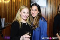 Daily Glow presents Beauty Night Out: Celebrating the Beauty Innovators of 2012 #188
