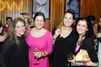 Daily Glow presents Beauty Night Out: Celebrating the Beauty Innovators of 2012 #189