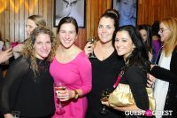 Daily Glow presents Beauty Night Out: Celebrating the Beauty Innovators of 2012 #190