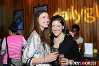 Daily Glow presents Beauty Night Out: Celebrating the Beauty Innovators of 2012 #193
