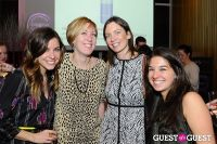 Daily Glow presents Beauty Night Out: Celebrating the Beauty Innovators of 2012 #196