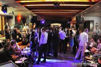Cancer Research Institute Young Philanthropists 2nd Annual Midsummer Social #51