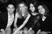 Cancer Research Institute Young Philanthropists 2nd Annual Midsummer Social #61