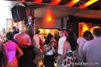 Cancer Research Institute Young Philanthropists 2nd Annual Midsummer Social #71
