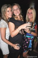 Cancer Research Institute Young Philanthropists 2nd Annual Midsummer Social #83
