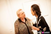 """Josie and The Dragon"" Launch Party with Designer Natori #10"