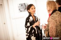 """Josie and The Dragon"" Launch Party with Designer Natori #23"