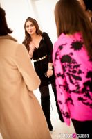 """Josie and The Dragon"" Launch Party with Designer Natori #24"
